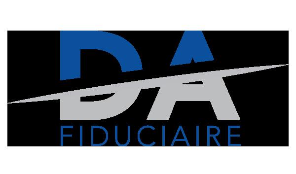 D.A. Fiduciaire Sàrl